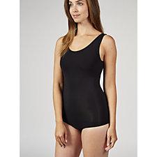 Spanx Seamless Smooth Bodysuit