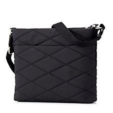 Radley London Charleston Medium Crossbody Bag