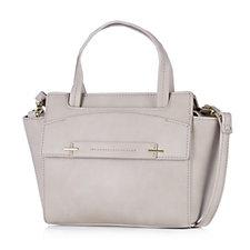 Danielle Nicole Loy Satchel Bag