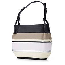 Radley London Chartwell Medium Hobo Bag