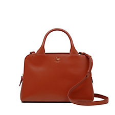 Radley London Millbank Medium Leather Multiway Bag with Adjustable Strap
