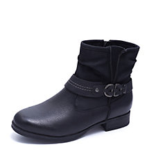 Earth Spirit Hayfield Ankle Boot