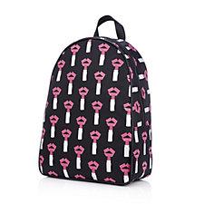 Lulu Guinness Backpack