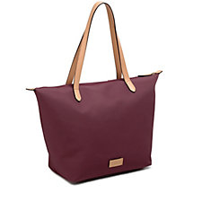 Radley London Pocket Essentials Large Zip Top Tote Bag