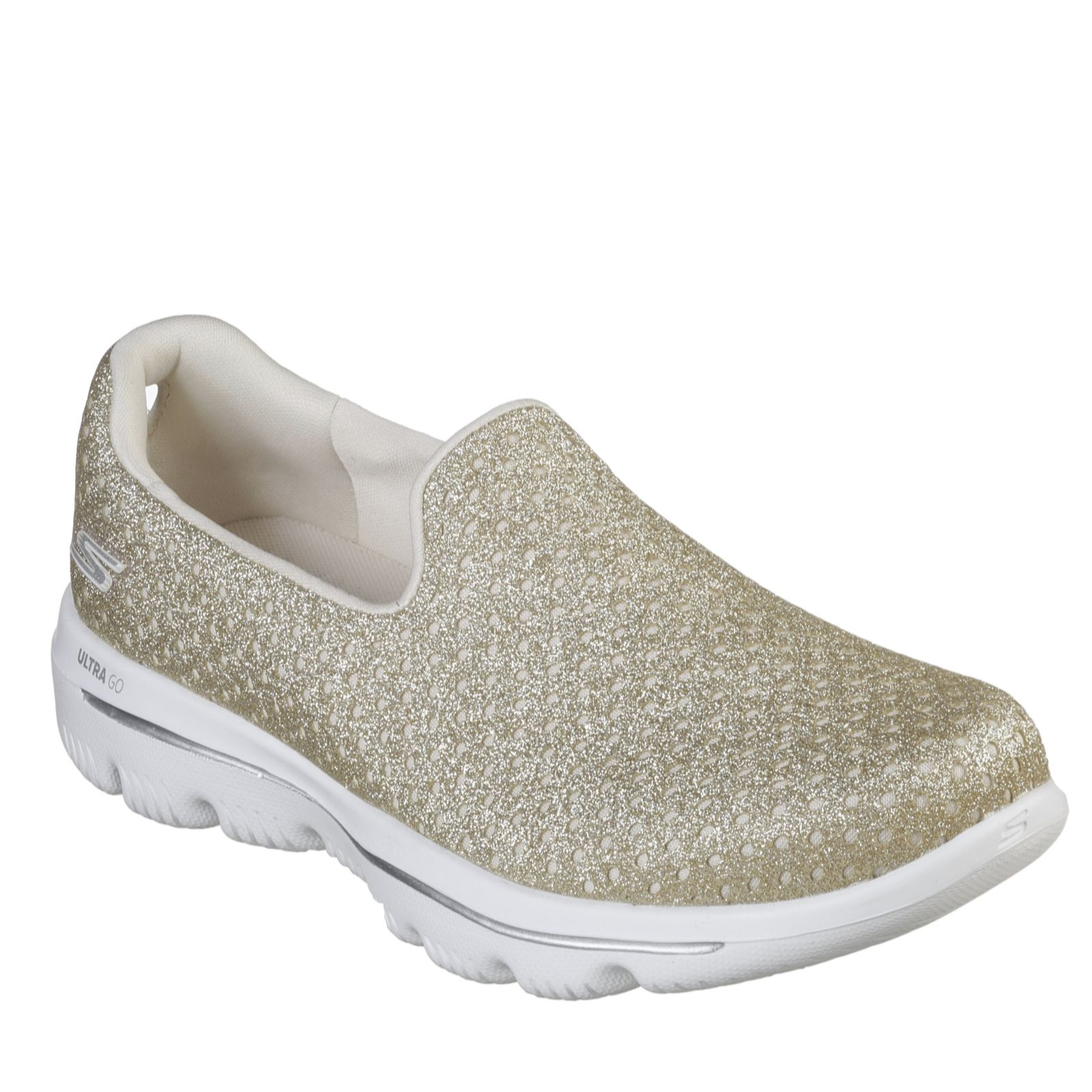 skechers online uk
