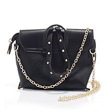 Butler & Wilson Hand Strap Bag