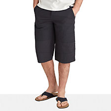 Joe Browns Men's 'On Your Bike' Shorts