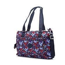 Kipling Azaleia Extra Large Shoulder Bag with Adjustable Strap