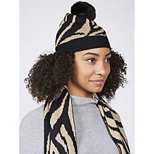 Pia Rossini Alessia Hat