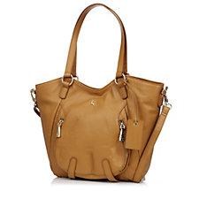 Ashwood Leather Slouchy Hobo Bag 0be68b530c0d9