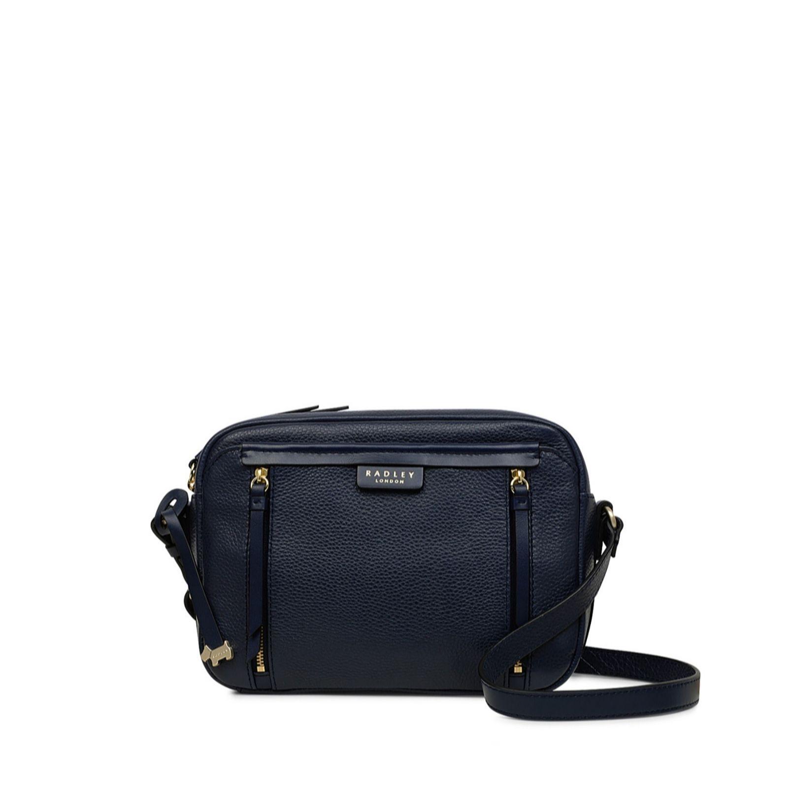Frank Goog.yu Mens Business Bag Brand Genuine Leather Men Messenger Crossbody Shoulder Bags Leisure Vertical Section Handbags Home