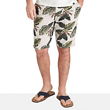 Joe Browns Men's Touch Of Tropical Shorts