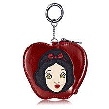Disney Danielle Nicole Snow White Coin Purse in Gift Box