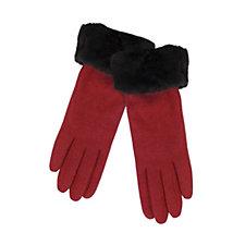 Pia Rossini Jan Glove