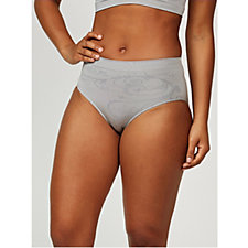 Vercella Vita Medium Control Swirl Detailing Brief
