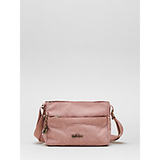 Kipling Asivla Premium Small Crossbody Bag