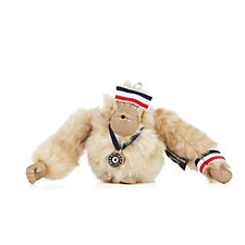 Kipling Collectable Sporty Monkey