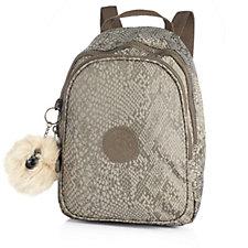 175448 - Kipling Sirral Premium Backpack