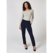 Kim & Co Long Sleeves Bodysuit
