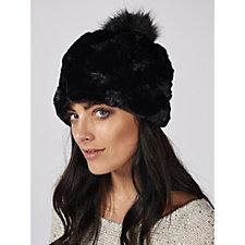 Pia Rossini Claudia Hat