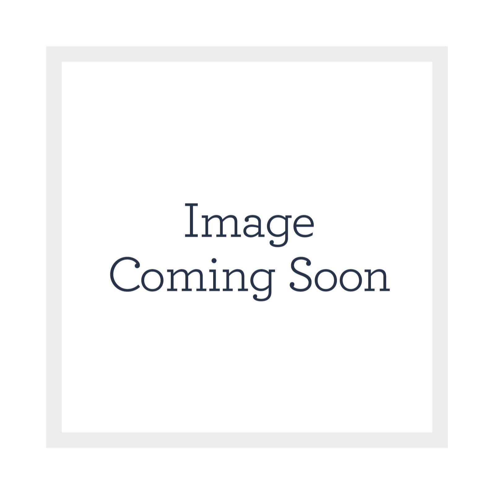 103f53ddff0 Emu All Weather Gravelly Waterproof Sheepskin Boot - QVC UK