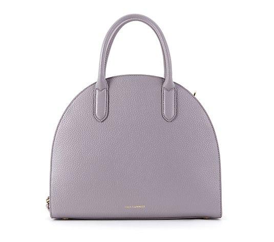 Lulu Guinness Claudette Handheld Bag