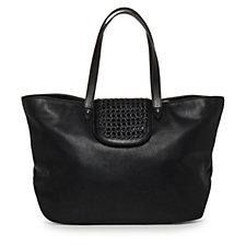 Danielle Nicole Tippi Tote Bag
