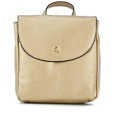 Ashwood Leather Mini Backpack c8c8c43722dec