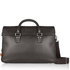 Simon Carter Lewes Work Bag