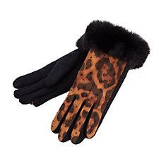Pia Rossini Catarina Gloves