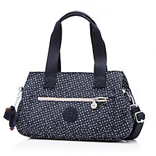 Kipling Cammie Large Shoulder Bag with Removable Strap