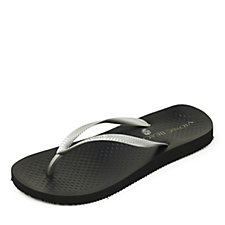 Vionic Orthotic Noosa Flip Flop with FMT Technology
