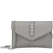 Danielle Nicole Arabella Crossbody Bag