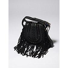 Aimee Kestenberg Genny Crossbody Bag
