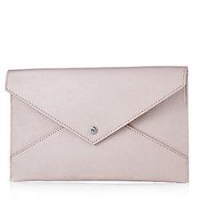 Danielle Nicole Tina Clutch Bag
