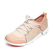 Clarks Tri Amelia Shoe Standard Fit