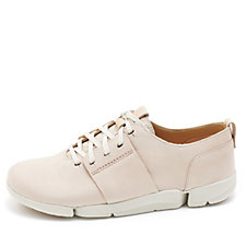 Clarks Tri Caitlin Trainer Standard Fit