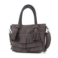 Danielle Nicole Ryver Mini Tote Bag