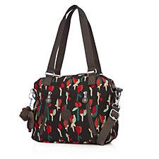 Kipling Besma Medium Double Handle Shoulder Bag