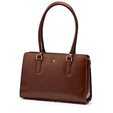 Ashwood Leather Large Flat Workbag 8427e3451a415
