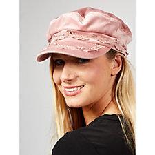 Accessories - Fashion  a9a1839763d8
