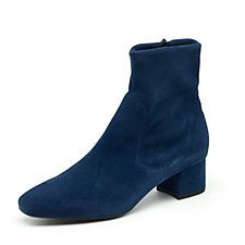 Peter Kaiser Tialda Ankle Boot