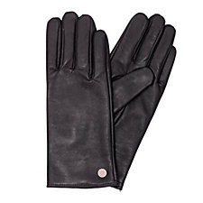 Radley London Leather Gloves in Gift Box