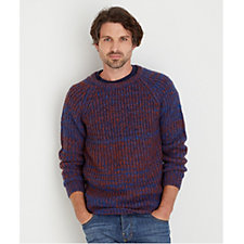 Joe Browns Men's Offshore Knit Jumper