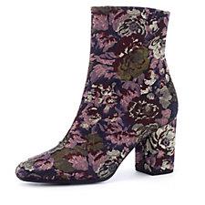 Peter Kaiser Tapestry Adelyta Ankle Boot