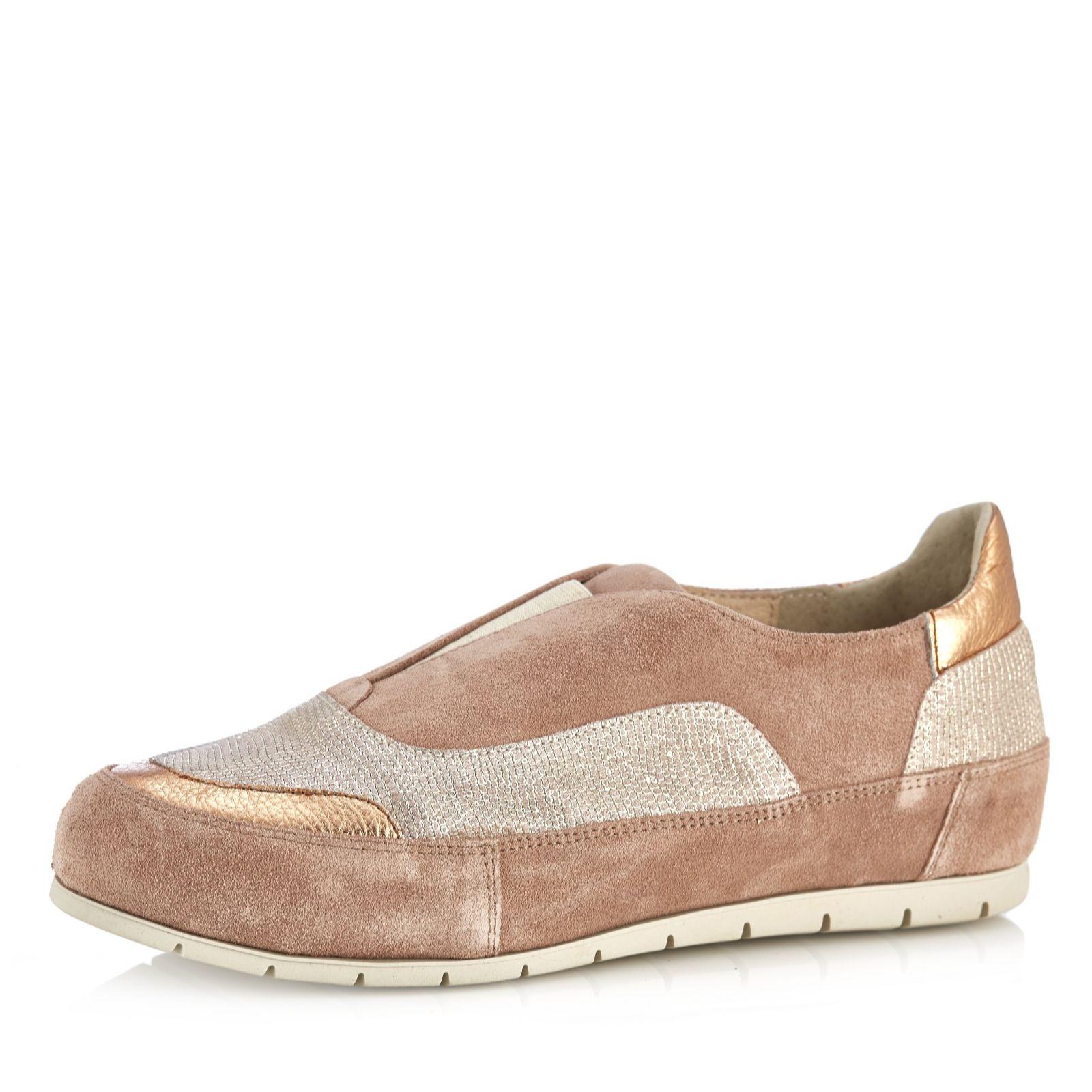 FOOTWEAR - High-tops & sneakers Manas YU4FQ3Af