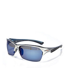 Storm Cleitus Polarised Sunglasses with Pouch