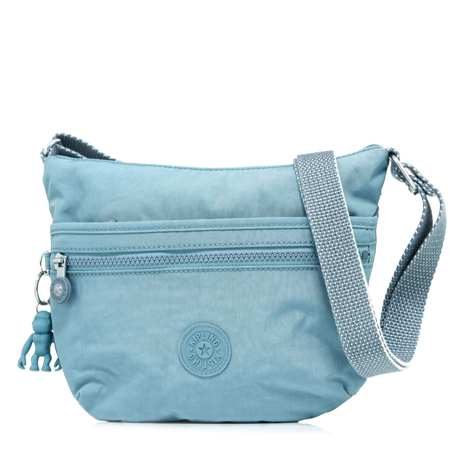 Kipling Arto Basic Small Crossbody Bag