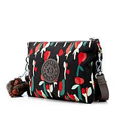 Kipling Creativity Crossbody Bag bc3fafb1cb630