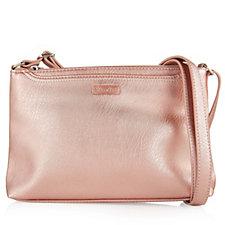 Handbags - Shoes   Handbags  11cc91032d257